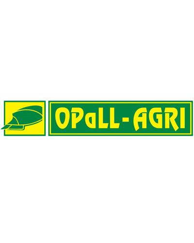 OPaLL-AGRI gépek